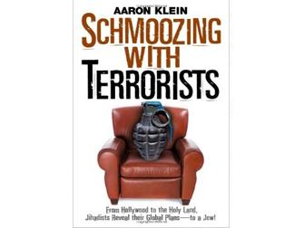 Schmoozing with Terrorists