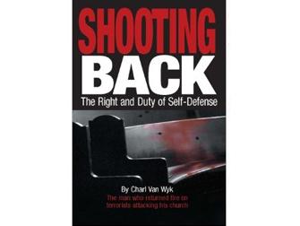 Shooting-Back