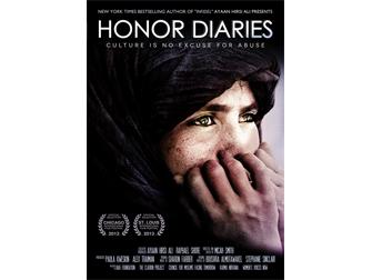 honor-diaries