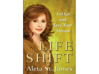 life-shift